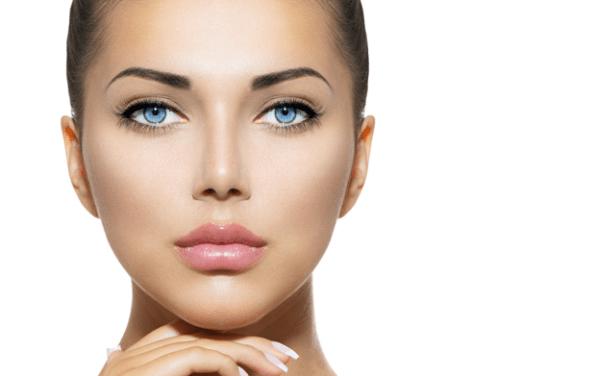 maquillaje permanente estética Patricia Vilchez