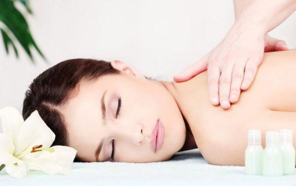 tratamientos corporales masaje-relajante estética Patricia Vilchez