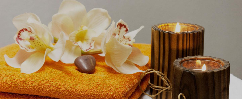 Terapias tradicionales e innovadoras
